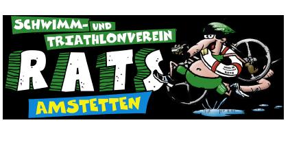 Logo_RATS
