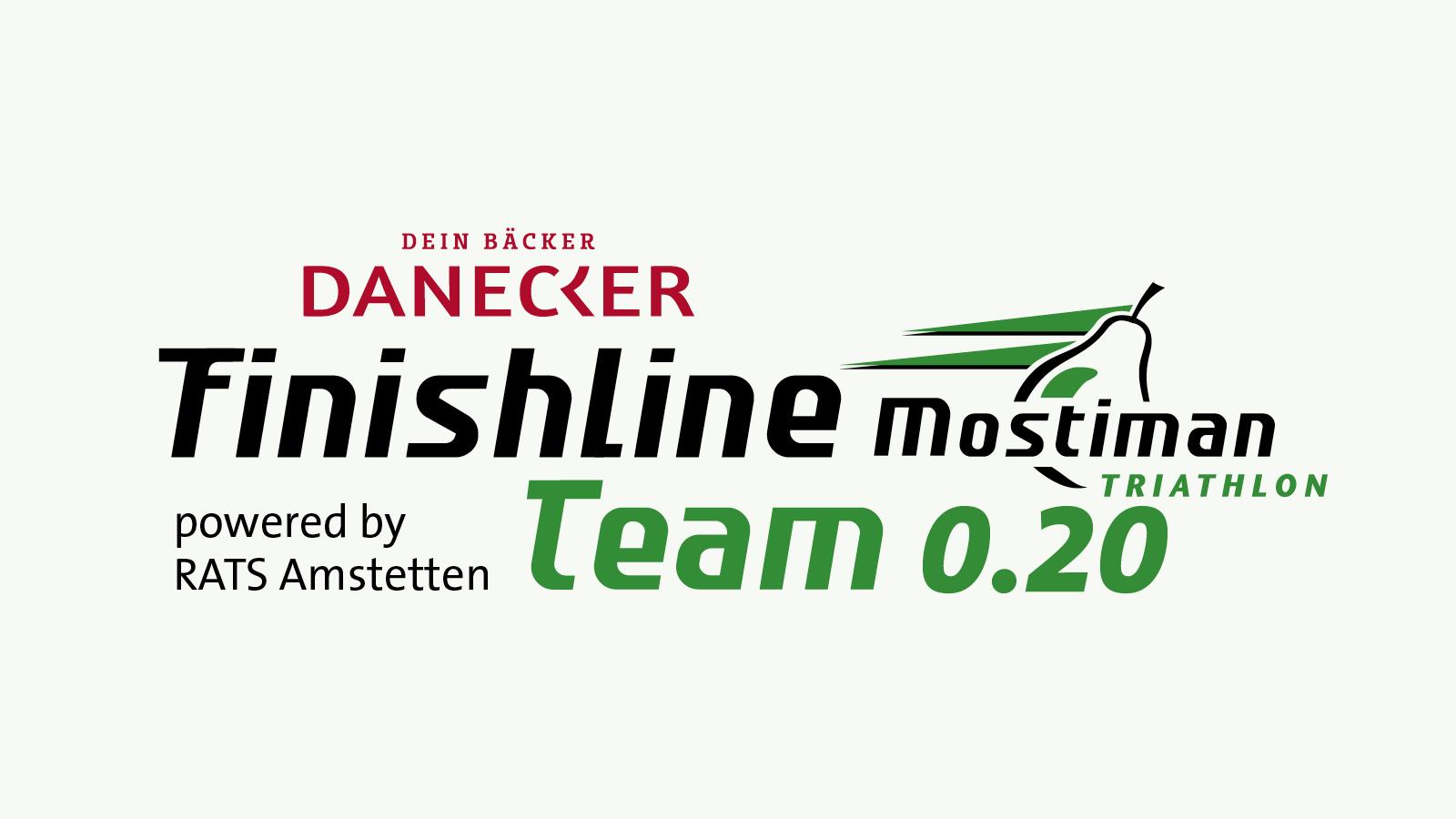 Link_Finishline