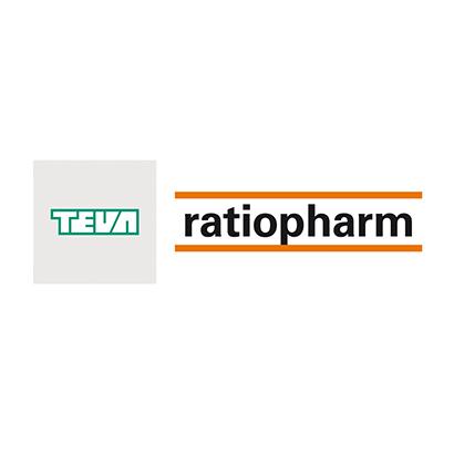 S_11ratiopharm