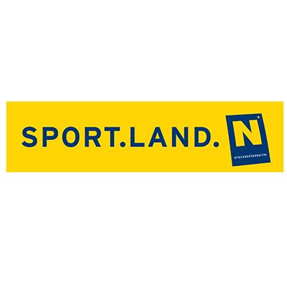 S_3Sportland