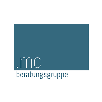 S_6mcberatergruppe