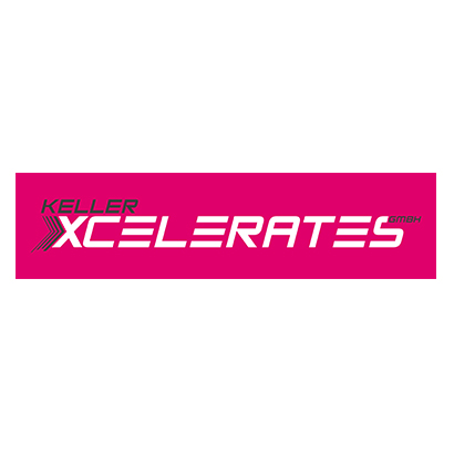 S_7xcelerates