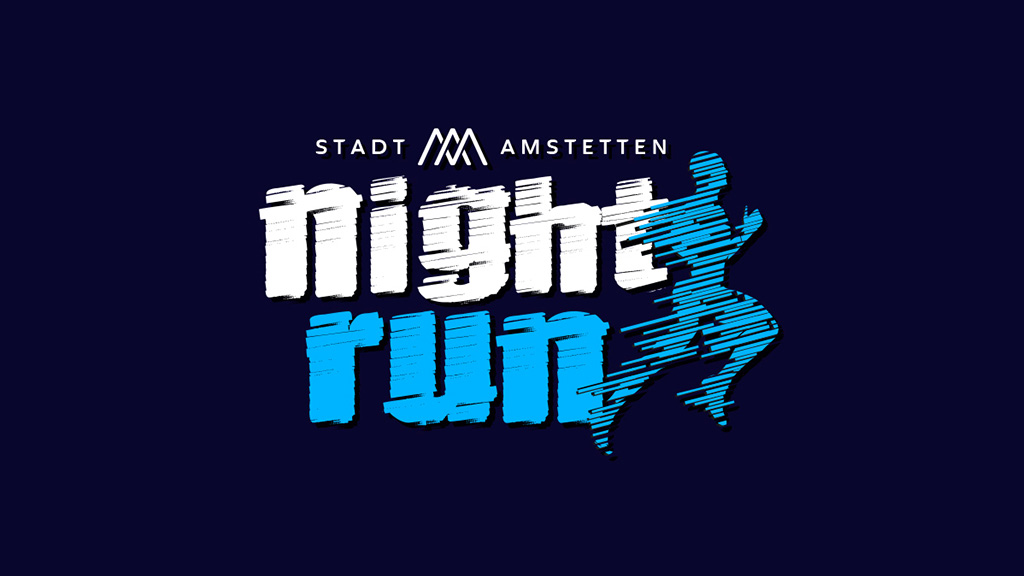 Link_Nightrun
