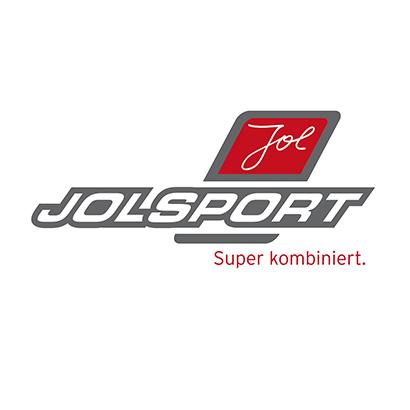 S_jolsport