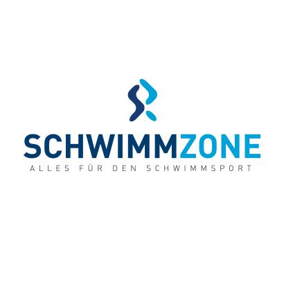 S_schwimmzone