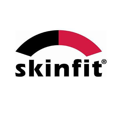 S_skinfit