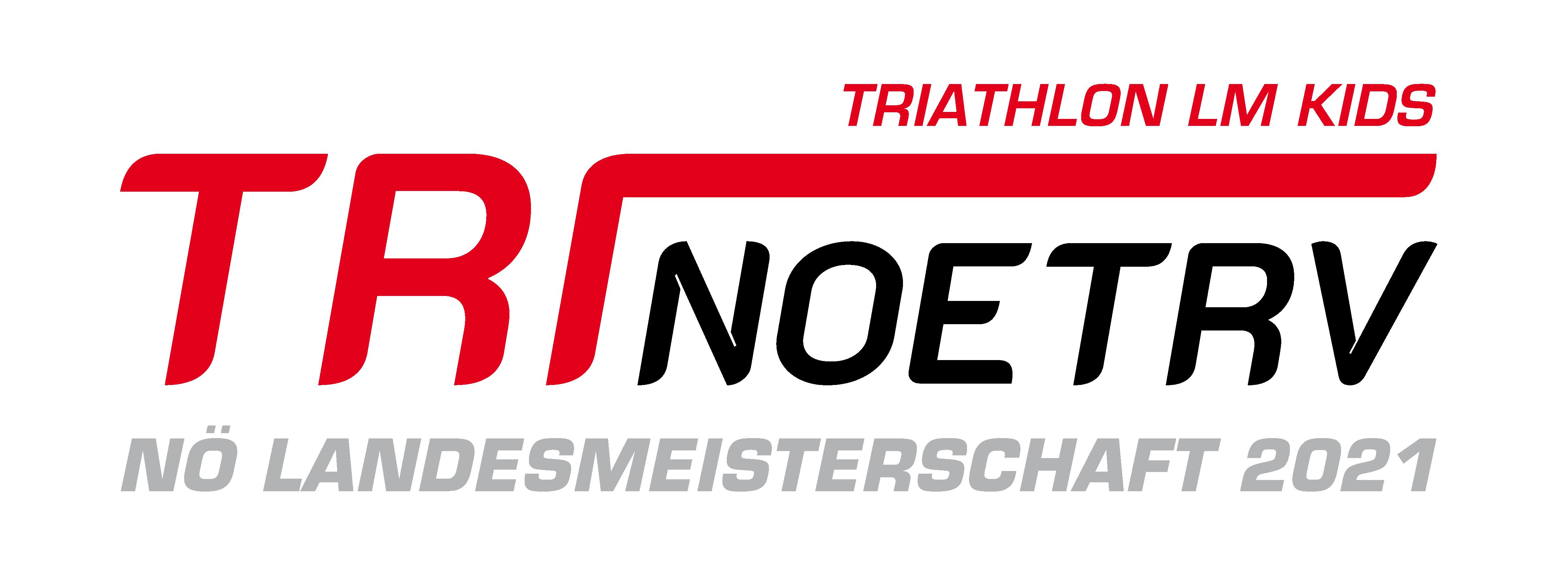 TRINOETRV2021_LM_Logo_Triathlon_LM_Kids_hell