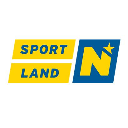 S_sportland-noe