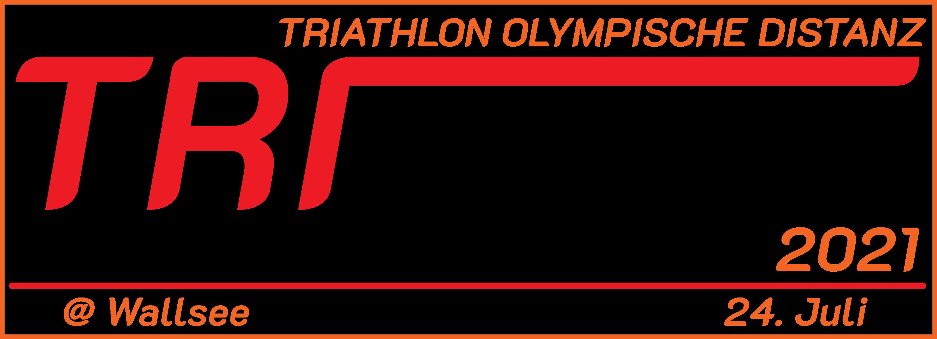 triathlon-wallsee