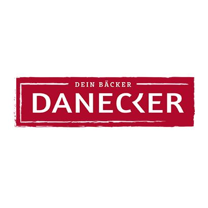 S_Danecker