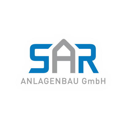 S_Sar