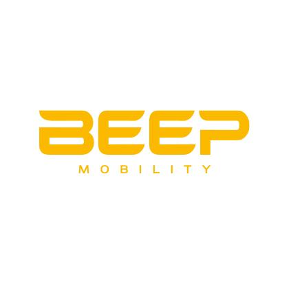 S_beep